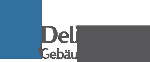 Delian Gebäudereinigung
